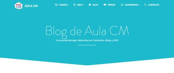 aulacm-blog