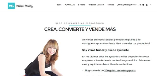 vilma-nunez-blog