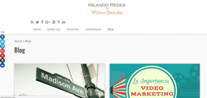 milena-gonzalez-blog