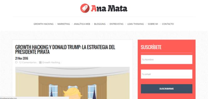ana-mata-blog