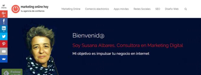 marketing-online-hoy-blog