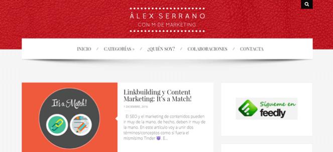 blog-con-m-de-marketing