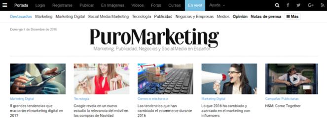 puromarketing-blog
