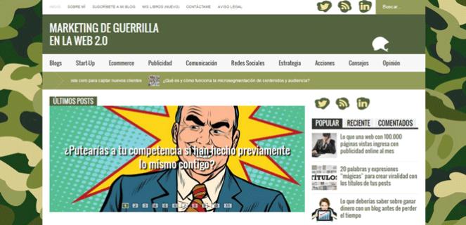 marketing-guerrilla-blog