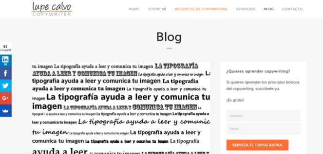 blog-lupe-calvo