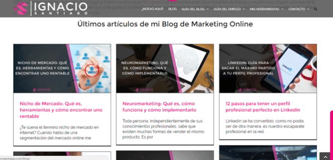 blog-ignacio-santiago
