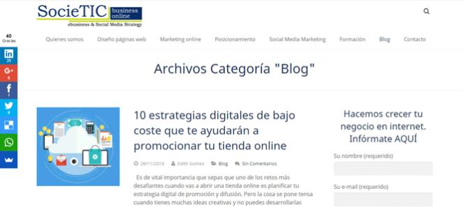 blog-societic-business-online