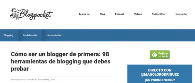 blogpocket-blog