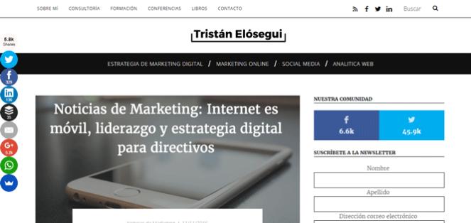 tristan-elosegui-blog
