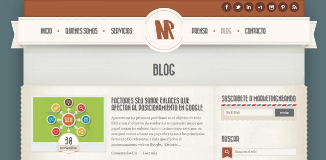 marketingeando-blog