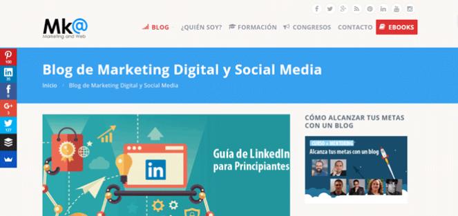 blog-marketing-web