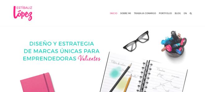 estibaliz-lopez-blog