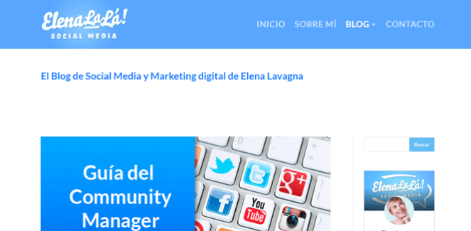 elenalala-blog