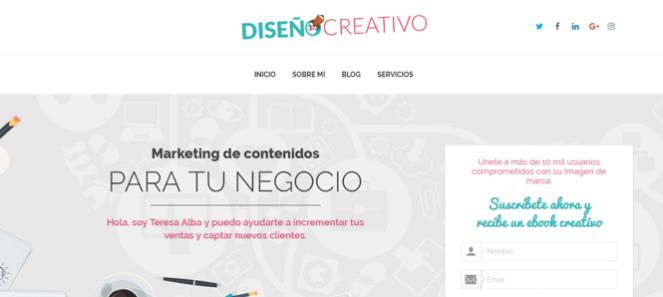 diseno-creativo-blog