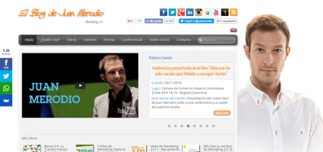 juan-merodio-blog