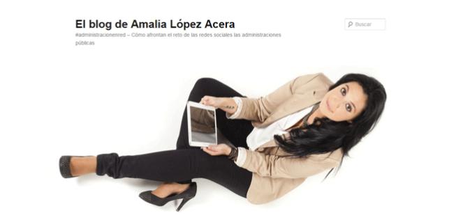 amalia-lopez-acera-blog