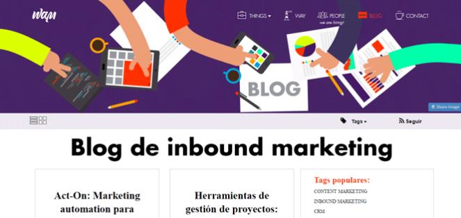 we-are-marketing-blog