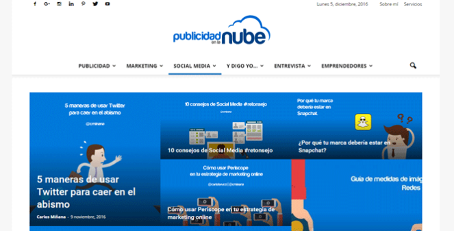 blog-publicidad-nube