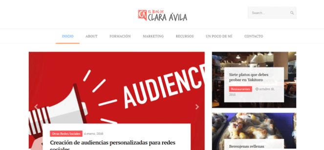 clara-avila-blog