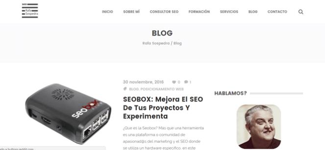rafa-sospedra-blog