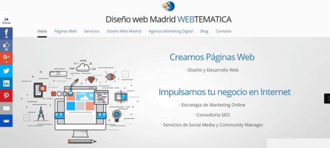 webtematica-blog
