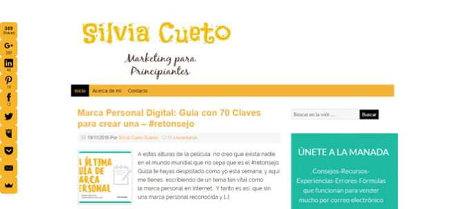 silvia-cueto-blog