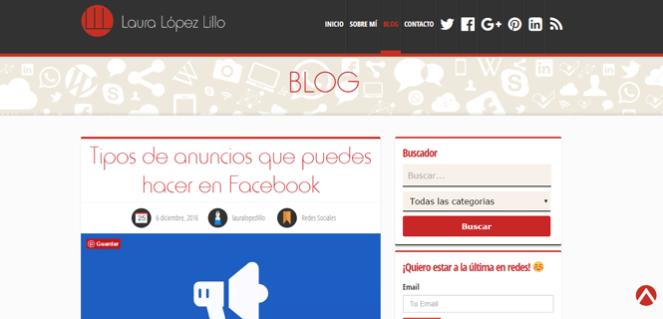 laura-lopez-lillo-blog