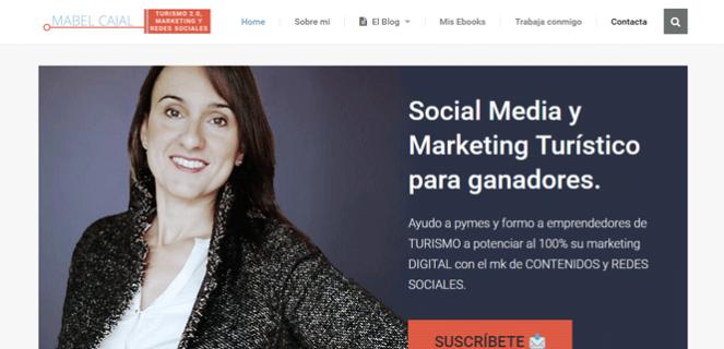 blog-mabel-cajal