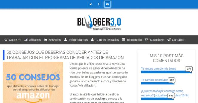 blogger3cero-blog