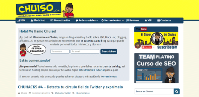 chuiso-blog