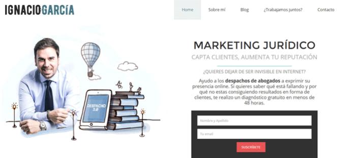 marketing-juridico-blog-ignacio-garcia