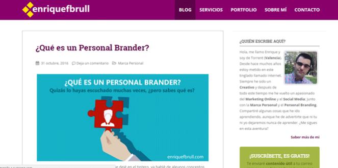 blog-enriquefbrull