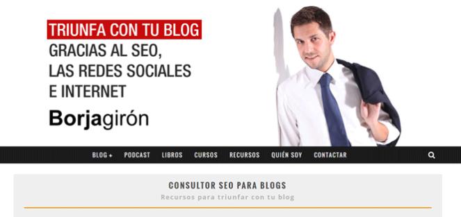 borja-giron-blog