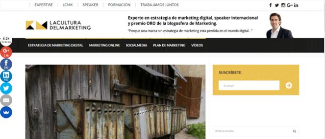 la-cultura-del-marketing-blog