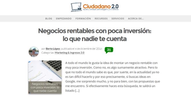 ciudadano2cero-blog