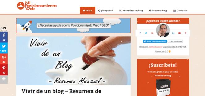 mi-posicionamiento-web-blog