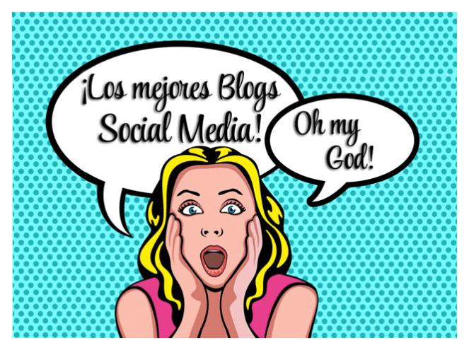 blogs-social-media-marketing