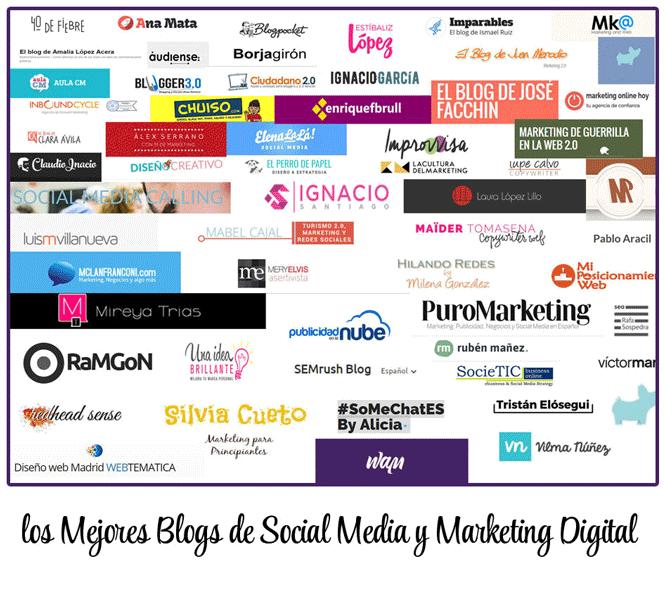 logos-blogs-social-media-marketing