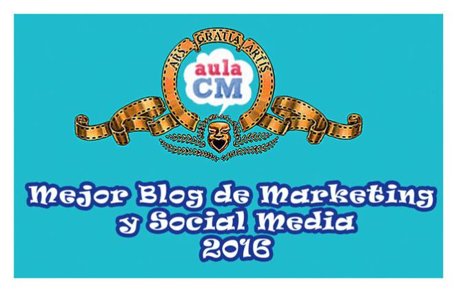 aulacm-blog-marketing-social-media